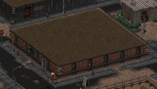 Fo2 Buckner House Exterior.png