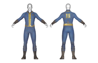 Fo4 Vault 111 Jumpsuit Dirty.png