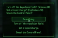 RepulsionFieldControlPanelmessage.png