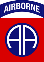 82 Airborne Patch.png