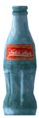 Empty Nuka-Cola Bottle.png