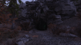 F76 Hopewell Cave.png
