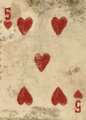 FNV 5 of Hearts - Gomorrah.png