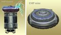 Fo3 EMP Grenade Mine Concept Art.jpg