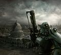 Fo3 High Resolution DC and PA.jpg