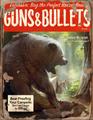 GunsAndBullets BPBB.png