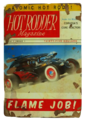 Hot Rodder Magazine.png