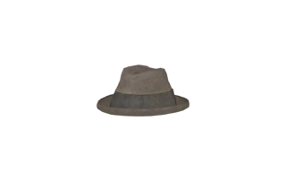 MayorsHat.png