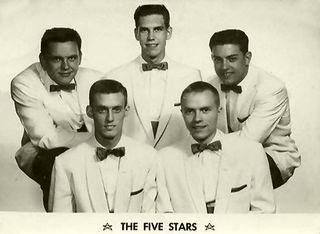The Five Stars.jpg
