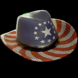Atx apparel headwear cowboy july4th l.png