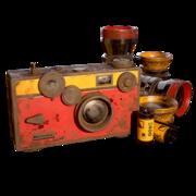 Atx skin weaponskin camera moleminer l.png