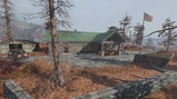 F76 Ranger District Office 2.png