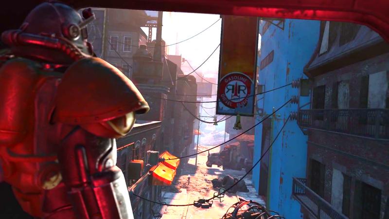 File:Fallout4TrailerAn050.png