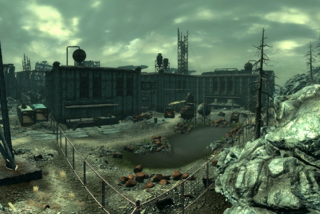 Fo3 Takoma Industrial.png