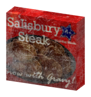 Salisbury Steak.png