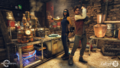 Fallout 76 Brewing and Distilling 1550857302.png