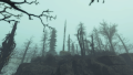 Fo4FH Ruined radio tower.png