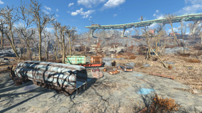 Fo4 FRS Ext 1.png