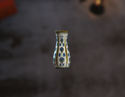 Fo4 Junk Img 146.png
