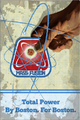 Fo4 Poster Mass Fusion.png