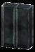 Gun Cabinet.png