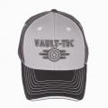Hat-fo-vaulttec-hardwork-front.jpg