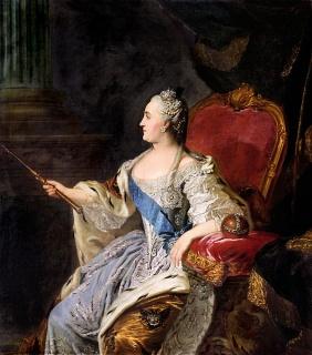 Rokotov Portrait Catherine II.jpg