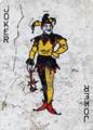 FNVDM Joker 1 - Sierra Madre.png
