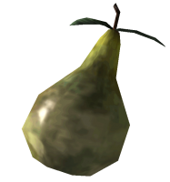 FO3 fresh pear.png