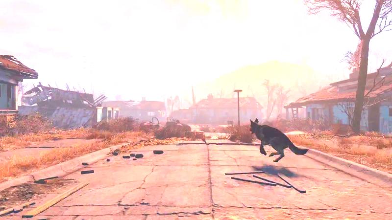 File:Fallout4TrailerAn024.png