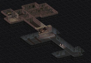 Fo1 Vault 12 Level 1.png