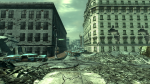 Fo3 Donoghue Dr.png