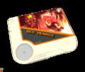 Hologram RedMenace.png