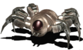 Scurry robot render.png