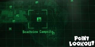 Beachview Campsite loc.jpg