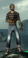 Dirty Pre-War Kid's Outfit.png
