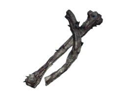 F76 Scorchbeast Bones.png