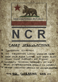 FNV Bitter Springs Regulations.png