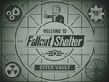 Fallout Shelter.png