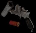 Flare gun blown up.png