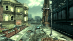 Fo3 Consumpt Blvd.png