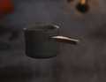 Fo4 Junk Img 106.png