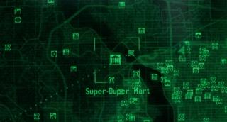 Super-Duper Mart loc.jpg