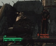FO3 Stealth Boy in use.jpg