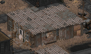 Fo2 Vic's Exterior.png