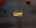 Fo4 Junk Img 018.png