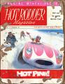 HotRodder HP.png