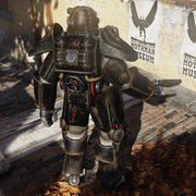 Atx skin powerarmor paint carbon c2.png