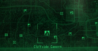 Cliffside Cavern loc.jpg