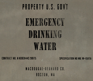 Emergency Drinking Water.png